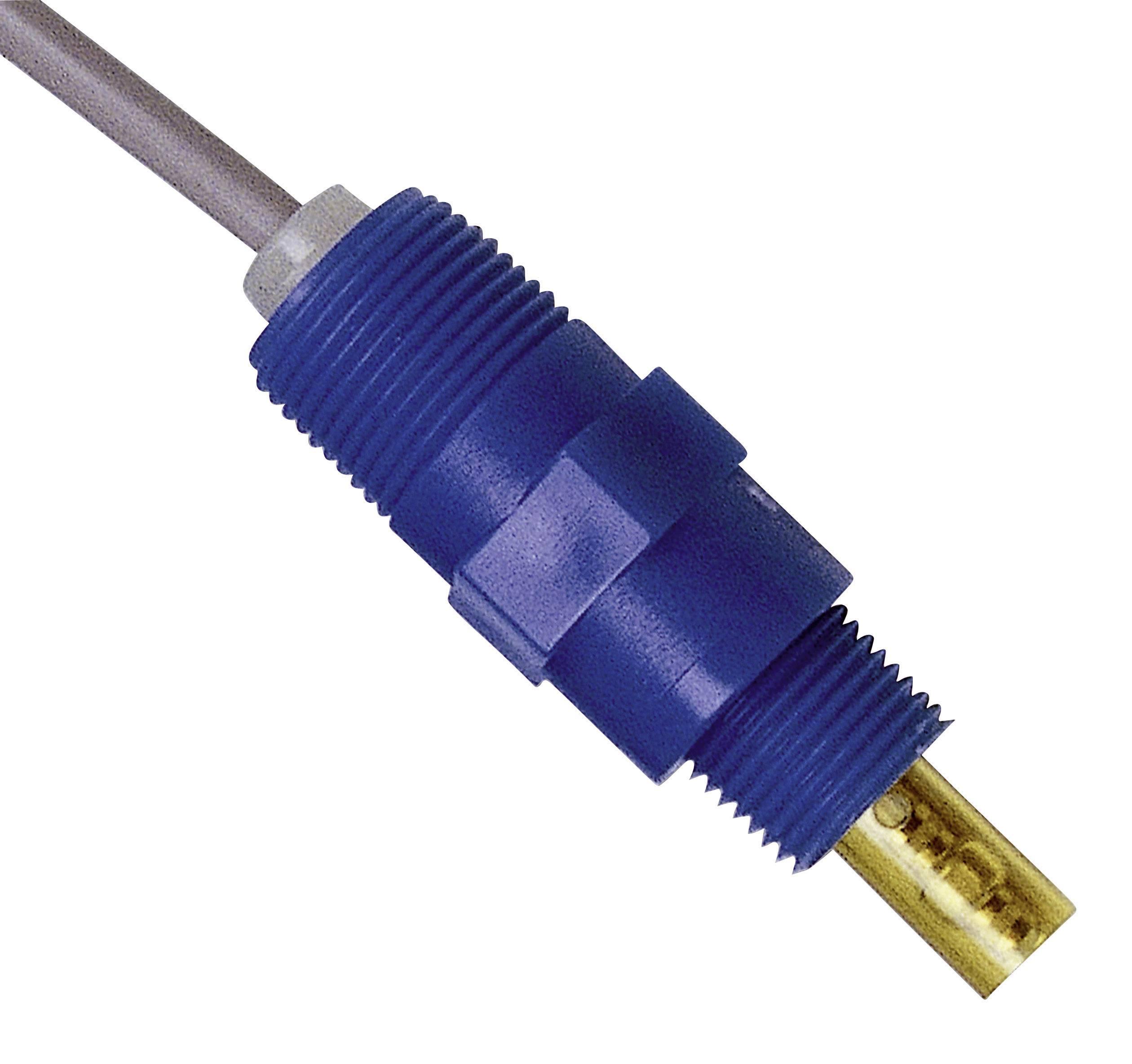 Hanna Instruments HI 7634-00 HI 7634-00