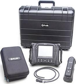 Wi-Fi endoskop FLIR VS70-1W, sonda Ø 5,8 mm, dĺžka 100 cm