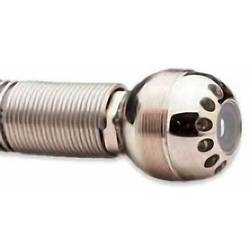 Endoskopická kamera FLIR VSC25, Ø 25 mm