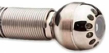 Sonda na endoskop FLIR VSC25 vhodné pre Flir VS70