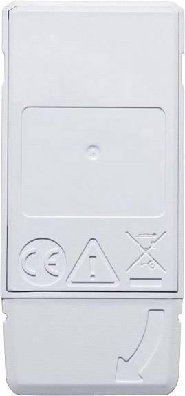 Teplotný datalogger testo 184 T1, -35 až +70 °C