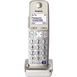 Panasonic KX-TGEA20, champagne