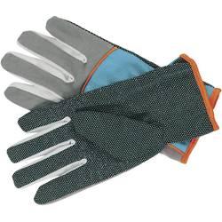 Zahradní rukavice GARDENA jardinage 00201-20.000.00, velikost rukavic: 6, XS