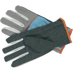 Zahradní rukavice GARDENA jardinage 00202-20.000.00, velikost rukavic: 7, S