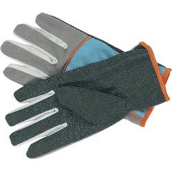 Zahradní rukavice GARDENA jardinage 00203-20.000.00, velikost rukavic: 8, M