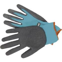 Zahradní rukavice GARDENA jardin plantation 00208-20.000.00, velikost rukavic: 10, XL