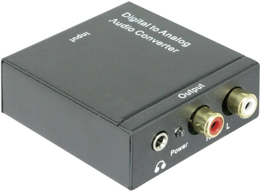 Příslušenství pro jevištní kabely