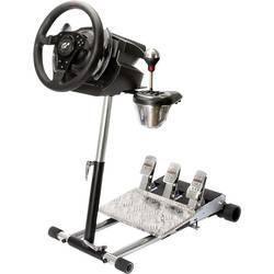 Wheel Stand Pro T500RS Deluxe V2, 13082, čierna