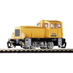TT dieselová lokomotiva, model BR 102 Deutsche Reichsbahn, Piko TT 47303