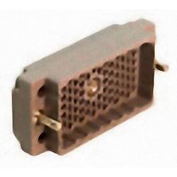 Vložka pinového konektora EDAC 516-090-000-302, 90, 1 ks