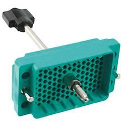 Vložka pinového konektoru EDAC 516-120-000-101, počet kontaktů 120, 1 ks