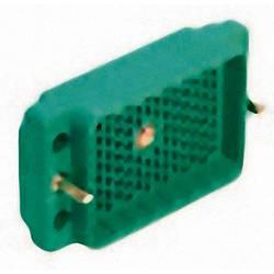Vložka pinového konektoru EDAC 516-120-000-102, počet kontaktů 120, 1 ks