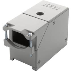 EDAC 516-230-538, 1 ks