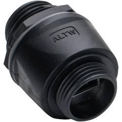 Vestavný zástrčkový konektor pro senzory - aktory Amphenol LTW RDP-00PFFH-SCU7001 2611-0701-01 zásuvka, rovná, 1 ks