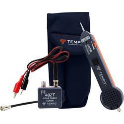 Sada pro detekci vedení 402K detektor kabelů Tempo Communications 402K 50086774