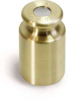Kalibračné závažie Kern 347-47, 100 g