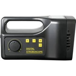 Digitální stroboskop DS-02, kalibrováno dle ISO