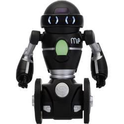 Hračka robota WowWee Robotics MiP