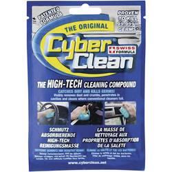 CyberClean Car 46196, 80 g