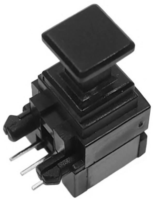 Konektor k optickému kabelu Cliff FC6842032R FC6842032R