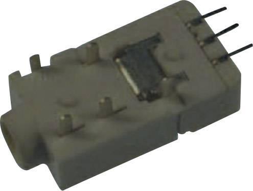 Konektor k optickému kabelu Cliff FC684204R FC684204R