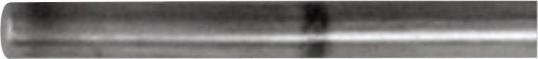 Teplotné čidlo Greisinger GTF 401 1/10 DIN, Pt100, -50 až +400 °C