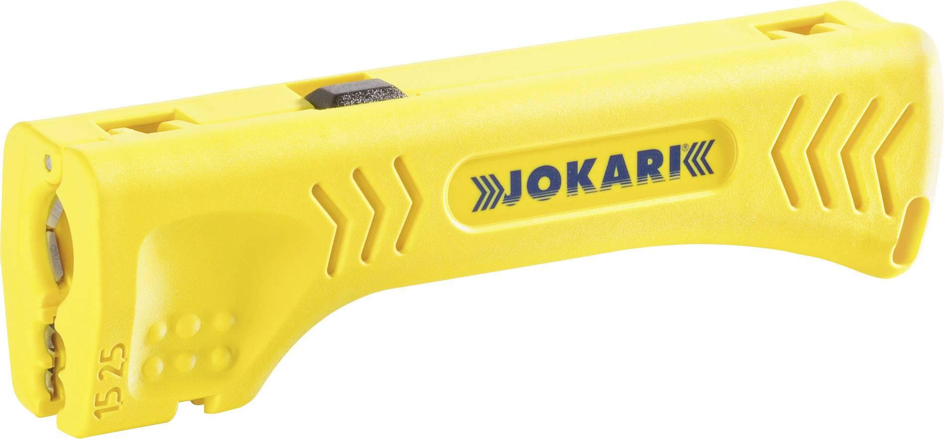 Odizolovač Jokari Uni-Plus 30400, 8 do 15 mm, 1.5 do 2.5 mm²