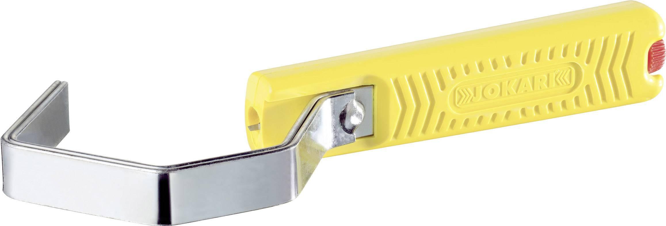 Odizolvací nôž Jokari No. 70 10700, 50 do 70 mm