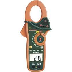 Klešťový multimetr Extech EX-810, 0 - 40 MΩ, 0 - 4 000 KHz, 0 mF - 40 mF
