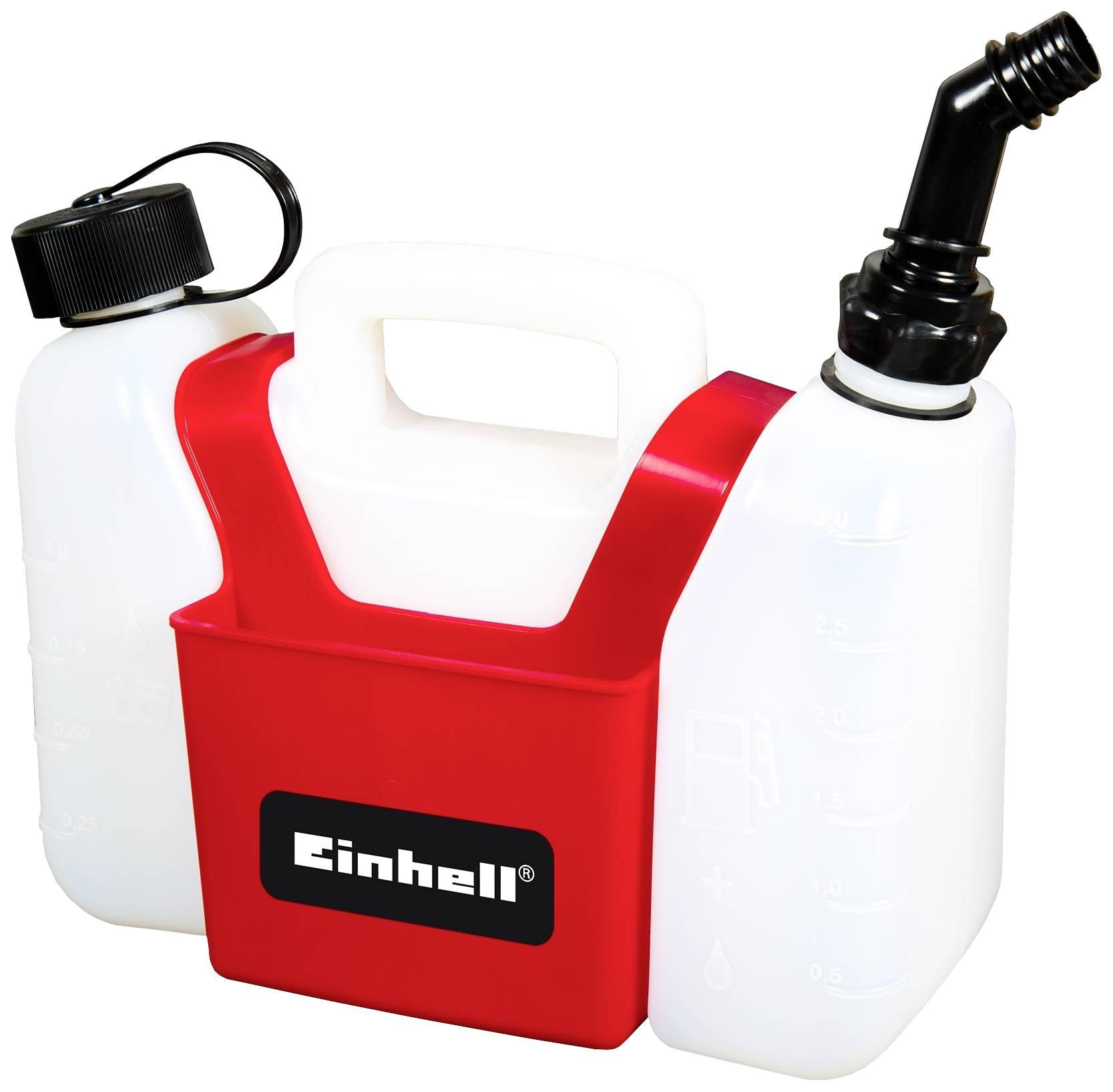 Kombinovaný kanister Einhell 4501325