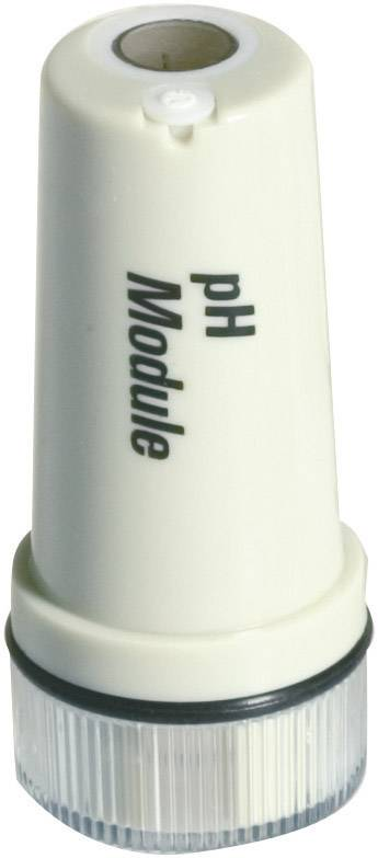 Náhradní elektroda PH105 pro ph-metr Extech PH100