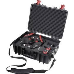 Transportní kufřík RC Logger pro RC Eye One Extreme 89062RC