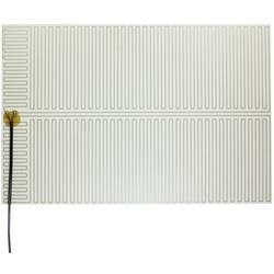 Tepelná fólie samolepicí Thermo 230 V/AC, 180 W, krytí IPX4, (d x š) 525 mm x 350 mm