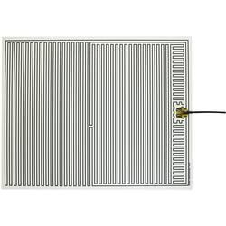 Tepelná fólie samolepicí Thermo 230 V/AC, 35 W, krytí IPX4, (d x š) 500 mm x 400 mm