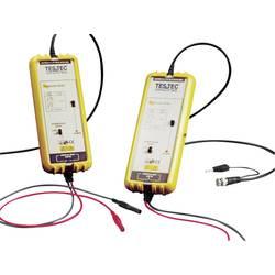 Diferenciálna sonda Testec TT-SI 9001