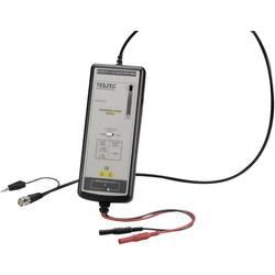 Diferenciální sonda Testec TT-SI 9110, 100 MHz, 1400 V
