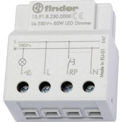 #####Dimmer Finder 15.91.8.230.0000, 230 V/AC