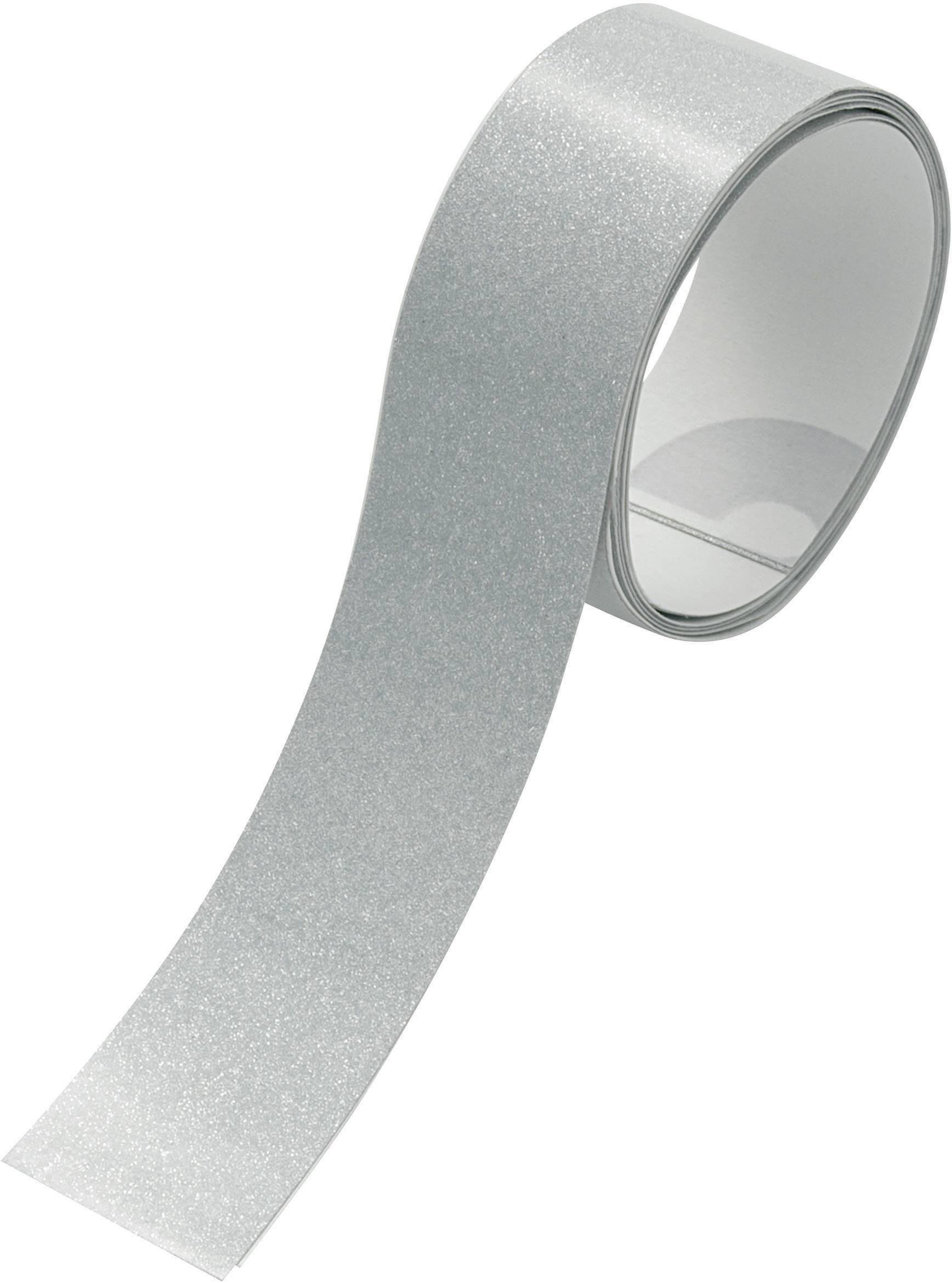 Reflexná páska pre otáčkomer Voltcraft DT-1L, 60 cm