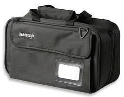 Transportní taška Tektronix AC2100, pro sérii Tektronix TDS 1000/2000 a TPS