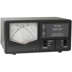Měřič stojatých vln MAAS Elektronik RX-600 1198