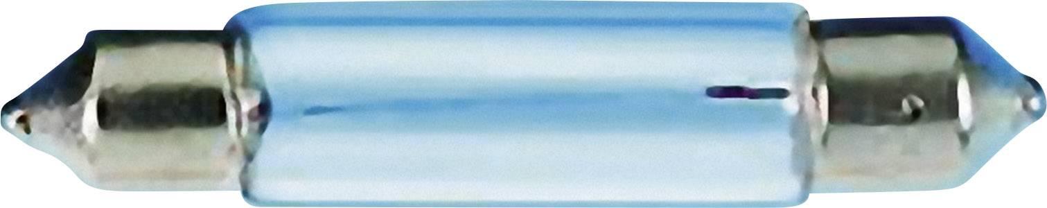 Sulfitová žiarovka Barthelme 00311801, S5.5, číra, 1 ks