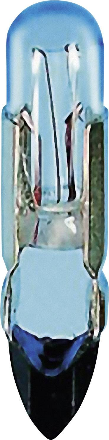 Žárovka Barthelme 00523020, čirá