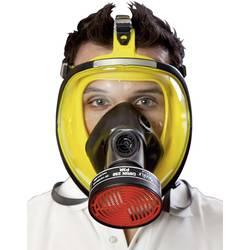 Ochranná maska celotvárová EKASTU Sekur SFERA 466 618, bez filtru, veľ. uni
