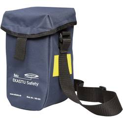 Taška na ochrannou dýchací masku EKASTU Sekur 166 935