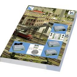 LDT Littfinski Daten Technik Henning Kriebel Počet stran: 164 Seiten ISBN no. 978-3-927-61732-2