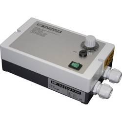 Regulátor otáček pro DC motory MSF-Vathauer Antriebstechnik MTR 203-G 10 100005 0042, 230 V/AC