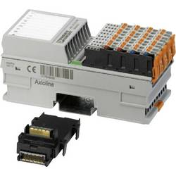 PLC rozširujúci modul Phoenix Contact AXL F UTH8 1F 2688417, 24 V/DC