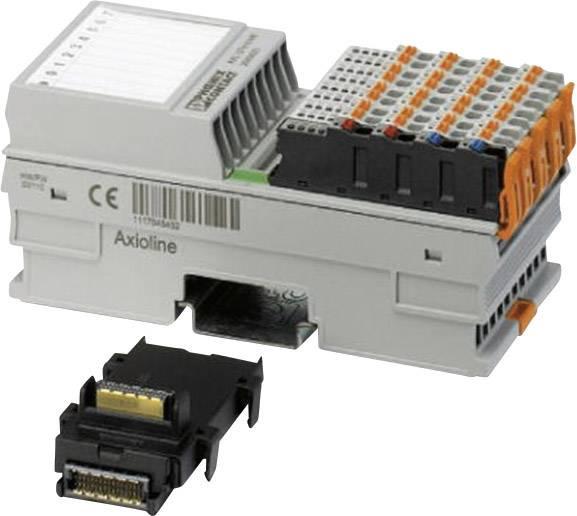 Rozšiřující modul pro PLC Phoenix Contact AXL F UTH8 1F 2688417, 1 ks