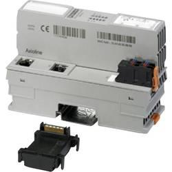 Pripojenie zbernice Phoenix Contact AXL F BK ETH 2688459, 24 V/DC