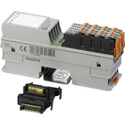 PLC rozširujúci modul Phoenix Contact AXL F RTD4 1H 2688556, 24 V/DC